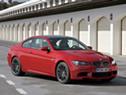 BMW 0 60 Times >> Bmw 0 60 Times